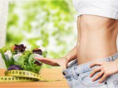 Похудение:почему так важен долговременный подход