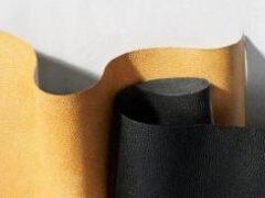 Стелла Маккартни создала первую в мире одежду из грибного мицелия