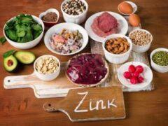 Витамин С и цинк не помогут при коронавирусе