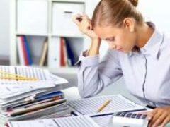 Эксперт о балансе жизни и работы: «Высокий уровень стресса губит карьеру многих талантливых управленцев»