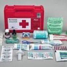 Названы пять опасных лекарств, имеющихся почти в каждой аптечке