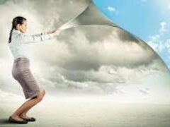 Тренируем силу воли, или 5 способов изменить свою жизнь к лучшему