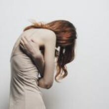 Можно ли тренироваться через боль: ответ Аниты Луценко