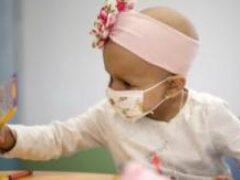 Разработан новый метод диагностики рака у детей