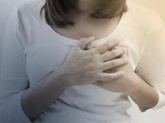 В Дагестане на бесплатной консультации онкологов у двух женщин диагностировали заболевание
