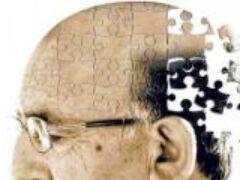 В США представили новое средство против болезни Альцгеймера