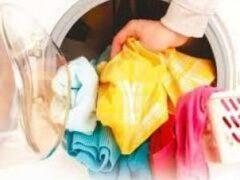Хозяйкам на заметку: советы как отбелить нижнее белье в домашних условиях