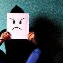 Депрессивных людей привлекли депрессивные мемы