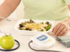 Какие осложнения даёт диабет