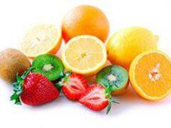 Витамин С не защищает от простуды