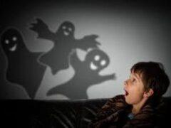 Исследование страха: забывание страшных воспоминаний зависит от гибкости вашей ДНК