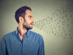 Топ-15 молодежных слов, которые и сегодня понятны далеко не всем