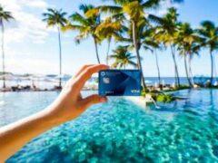 Как профинансировать поездку в отпуск с помощью кредита?