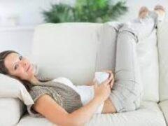 5 причин, почему важно позволять себе лениться