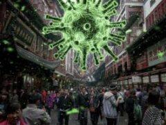 Из-за пандемии мир может столкнуться с супергонореей