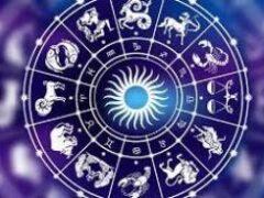 Гороскоп на неделю 10-16 мая: все знаки зодиака