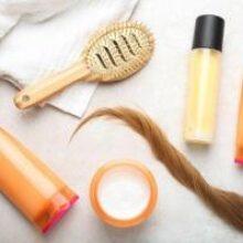 Ошибки в уходе за волосами после 40 лет