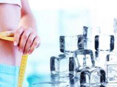 Медики нашли связь между холодом и процессом похудения