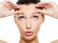 Названы продукты, негативно влияющие на здоровье кожи