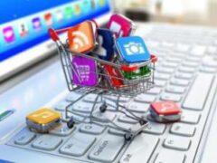 Оптовые покупки: суть и преимущества