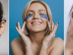 Сыворотка: концентрированная польза для вашей кожи