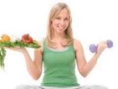 Ученые нашли дешевую альтернативу спортивному питанию