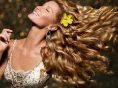 15 советов, как сохранить здоровье волос
