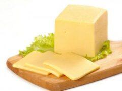Шведская ученая работает над созданием идеального молока для веганского сыра