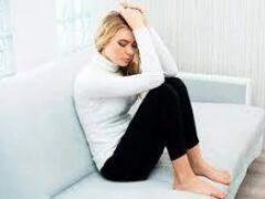 Как облегчить эмоциональную боль: 5 действенных методов исцеления