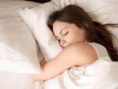 Сон как лекарство: какие болезни можно вылечить, лежа в постели