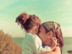 9 распространенных ошибок в воспитании дочерей