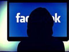 Facebook открыл вакансию «сотрудника по Украине»