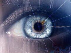 Болезнь Альцгеймера можно будет определить по сетчатке глаза