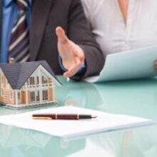 Квартира в ипотеку: почему это выгодно и надежно
