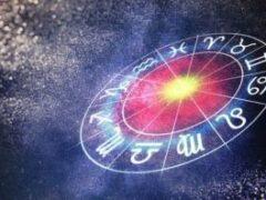 Гороскоп на неделю 12-18 июля: все знаки зодиака