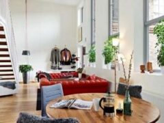 Специалисты назвали главные источники грязного воздуха в вашей квартире