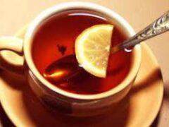 Учёные: обычный чай способен продлить жизнь человеку