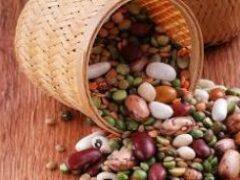 Ульяна Супрун рассказала, почему стоит есть бобовые