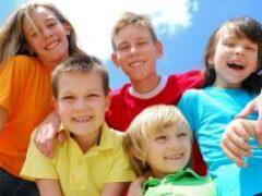 Можно ли подавлять гнев ребенка: советы родителям