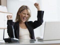 Нужны деньги: как преодолеть страхи при устройстве на работу