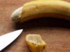 Мужское обрезание: что это такое и чем оно полезно?