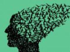Психогигиена: как не сойти с ума в стрессовое время