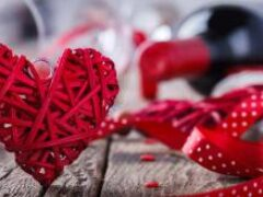 7 стильных и супертехнологичных подарков на День святого Валентина, от которых он будет в восторге