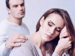 Замуж за нарцисса: как спасаться от абьюзера