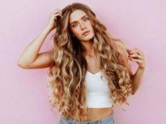 Трихолог назвал распространенные ошибки ухода за волосами