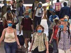 ВОЗ предупредила страны о неизбежности пандемии гриппа