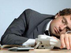 Нарколепсия: симптомы и лечение