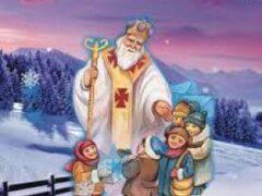 День святого Николая: дата, история праздника, традиции и приметы