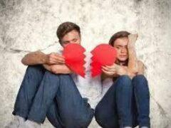 Жизнь после расставания: 7 шагов к восстановлению