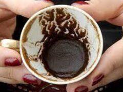 Хорошо для кожи: звездный врач советует не выбрасывать кофейную гущу